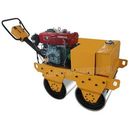 小压路机型号-齐齐哈尔压路机-冠森机械(多图)