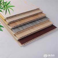 竹木纤维集成墙板使用寿命受温度的影响吗?