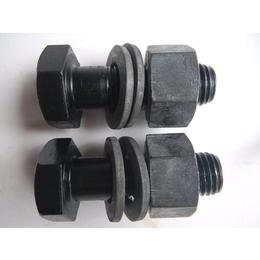 加长螺栓批发-加长螺栓-泰昌紧固件厂家(查看)