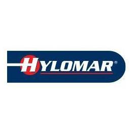 HYLOMAR胶水HYLOMAR M