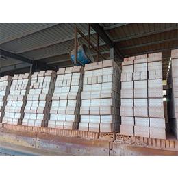 新甫新型建材、页岩KP1型烧结砖销售电话、页岩KP1型烧结砖