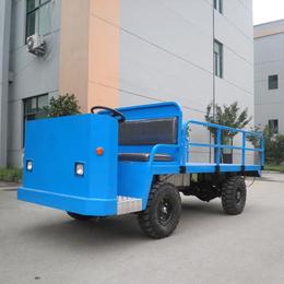南京凯特能源技术公司(图)-电动货车价格-电动货车