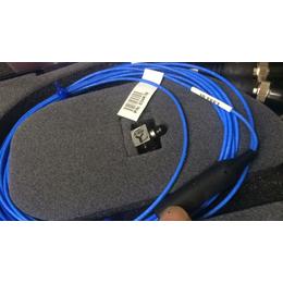 美国PCB美国PCB传感器260A11供应