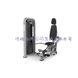 无氧健身器材报价_彪悍运动器械_七台河健身器材