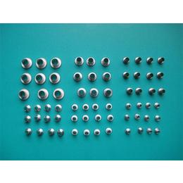 封闭型铆钉供应商-封闭型铆钉-锌衡紧固件铆钉厂家