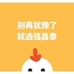 广东珠海箱包手袋皮具行业验厂软件得到客户欢迎