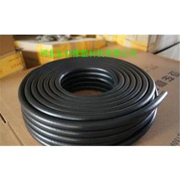 欢迎订购耐温胶管厂家 直销耐高温胶管型号 多品质帘子线胶管