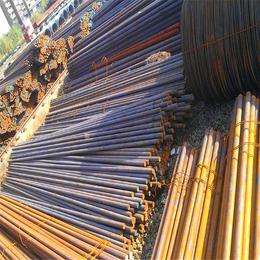 现货供应淮钢22SIMNCRNI2MOA圆钢 品质保证