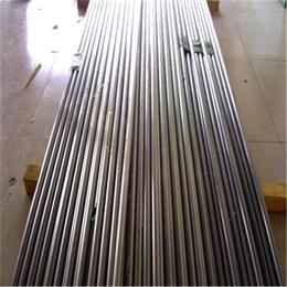 特价供应20MnMoB合金结构钢 圆钢 保材质