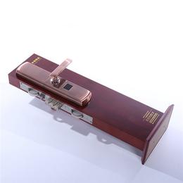 指纹密码锁批发-指纹密码锁-丰和锁具精心制造(查看)