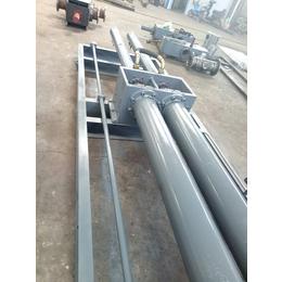 泰安三立环保(多图)-煤泥泵厂家-德州煤泥泵