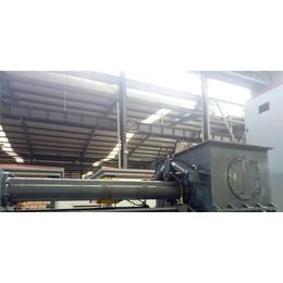 泰安三立环保(图)-煤泥泵询价-滨州煤泥泵