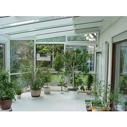 环保塑钢门窗信赖推荐