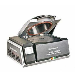 天瑞ROHS无卤元素分析仪器厂家电话18664954903