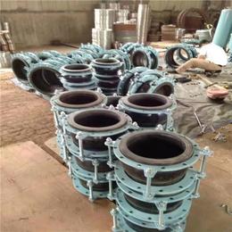 上海橡胶减震器|源益管道批发价|KXT橡胶减震器