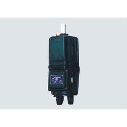 华信机电(图)-液压推动器批发-液压推动器