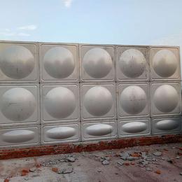 大型家用水箱不锈钢