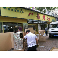 南昌哪里卖珠江丶凯撒堡、里特米勒钢琴?