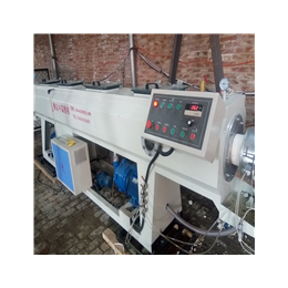 PVC落水管生产qy8千亿国际厂家现货直销