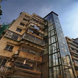 天津市和平区电梯钢结构价格-天津市和平区电梯钢结构厂家