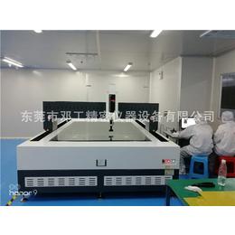 天津三次元测量机、三次元测量机、邓工精密