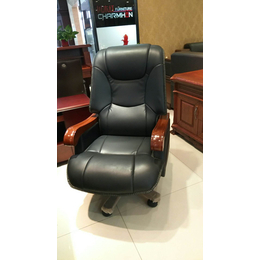 北京老板椅 各种大班椅 皮质老板转椅厂家直销办公家具品质保证