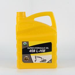 抗磨液压油、150#抗磨液压油、克莱特润滑油(优质商家)