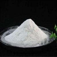 小苏打用来养花的众多用途,促进植物健康生长
