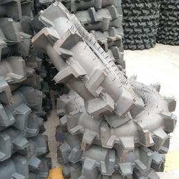 供应6.00-12水田高花轮胎农用拖拉机三轮车600-12