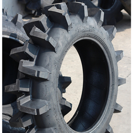 供应8.3-20水田高花轮胎农用拖拉机三轮车三包R-2