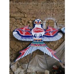 曲阳雕塑厂家供应不锈钢雕塑风筝