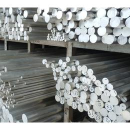 6063-T5易氧化铝棒 易加工铝合金棒