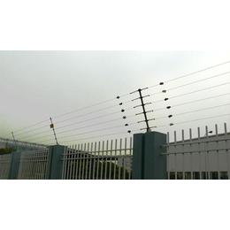 电子围栏|高压电子围栏|金迅捷智能科技(推荐商家)