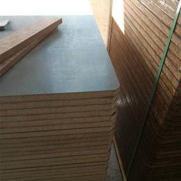厂家直销 砖机托板 重量轻 轻易操作 性能稳定 高温地区