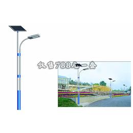 太阳能路灯安装-衡水太阳能路灯-辉腾太阳能路灯真环保(查看)
