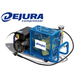 呼吸用10mpa压缩机100公斤高压空压机低价促销