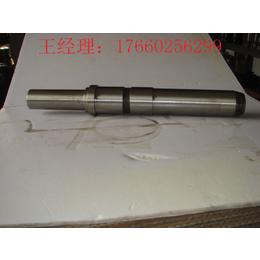 极好用的冶炼高炉配件和结实耐用的专用配件实惠