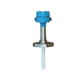 CR-606CT型万能物或液位计