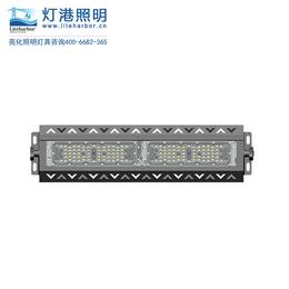 led隧道灯100w-宇亮照明-长葛隧道灯