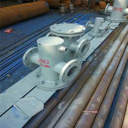 水泵进口滤网_抽出给水泵进口滤网_源益GD87-0910