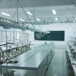 供应厂房PVC供电线槽
