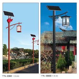 太阳能路灯厂家|临清太阳能路灯厂家|玖能新能源