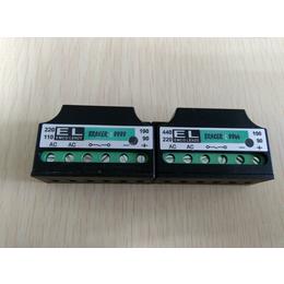 电机制动器整流器全波半波输入220VAC输出99vDC