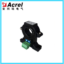 AHKC-EKDK 霍尔传感器 输出4-20MA