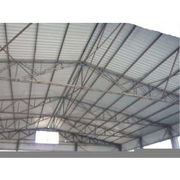 厂家 加工 供应 钢结构