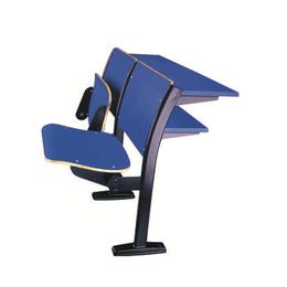 自动翻版课桌椅缩略图