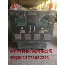 供应压铸模具加热机 压铸模具油加热机