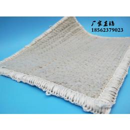 朔州膨润土防水毯一平米多少钱