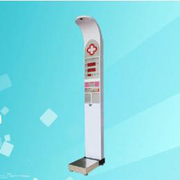 供应厂家直销医用身高体重测量仪 全自动体重身高测试仪器