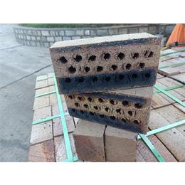 泰安专业生产煤矸石多孔砖|煤矸石多孔砖|新泰新甫新型建材
